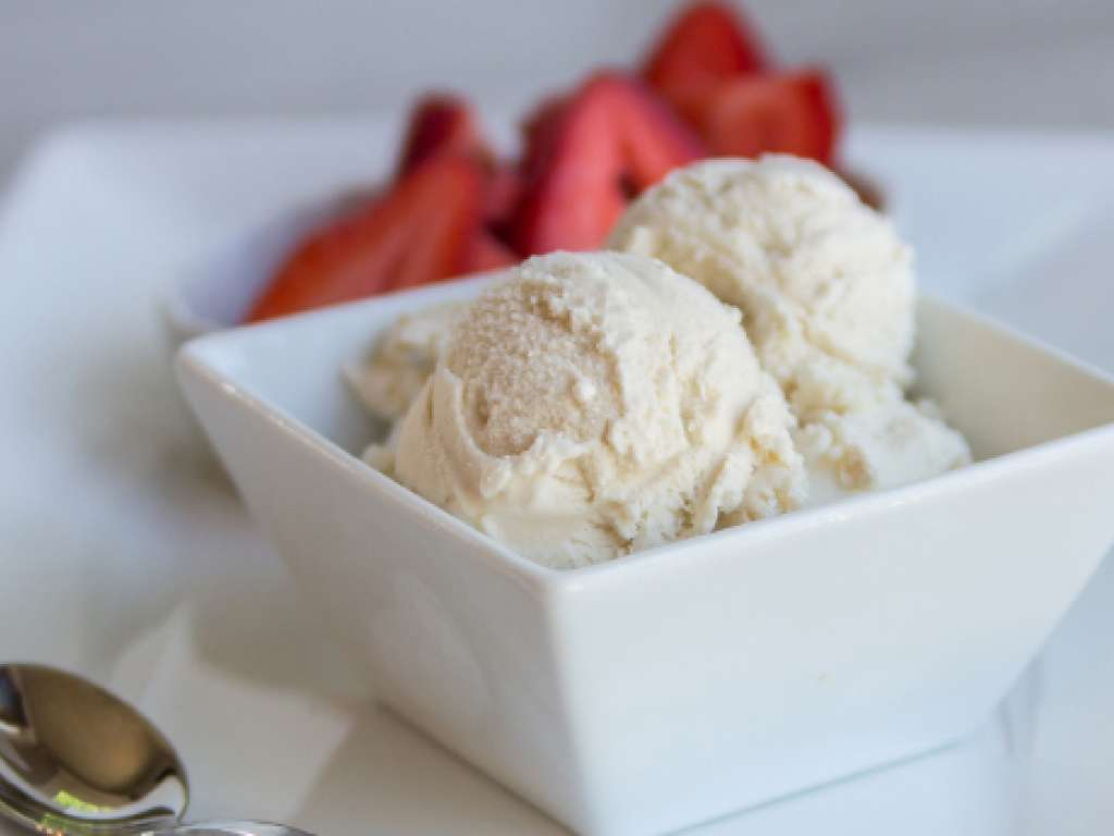 Squeeze Freeze Ice Cream Recipe Milk Recipes And Other Healthy