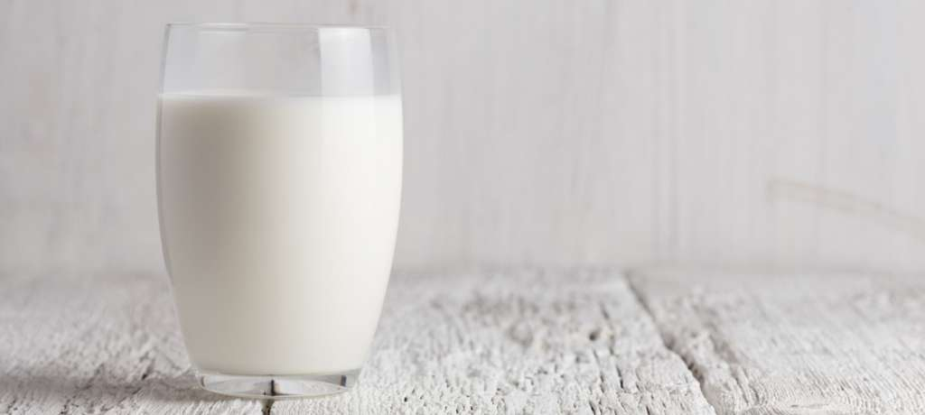 why drinking milk at meals can help you eat better milk life