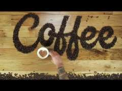 2 Ways To Make The Perfect Latte Coffee Drink At Home